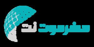 اخبار اليمن - سام الغباري يقارن بين مروان الغفوري ومحمد الأضرعي