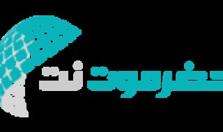 اخر اخبار اليمن - عاجل: أمن #لحج يضبط اكبر مركز تزوير في المحافظات المحررة