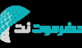 اخبار اليمن الان - معلومات استخباراتية دقيقة.. التحالف يضرب العدو في عقر داره ويوجه رسائل (تقرير)